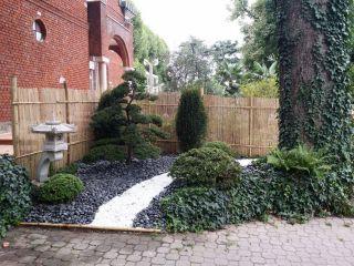 Giardini giapponesi - giardini zen